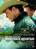 affiche_Secret_de_Brokeback_Mountain_2004_3