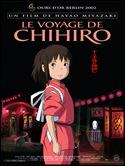 voyage_de_chihiro