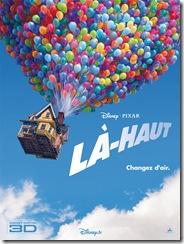 affiche-disney-pixar-la-haut