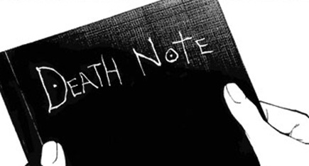 the_Death_Note